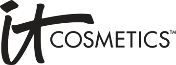 IT COSMETIS