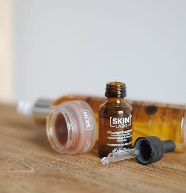 Productos Skin Labo
